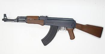 東京マルイ:AK47