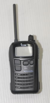 icom:IC-4100