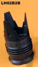Land Arms:タクティカルライト用ストライクヘッド