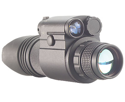 D300 2MSモデル(ナイトビジョン)
