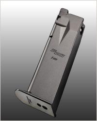 東京マルイ:SIG P226E2 スペアマガジン