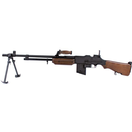 ARROW DYNAMIC:BAR M1918A2