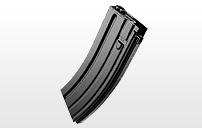 HK416D用82連マガジン